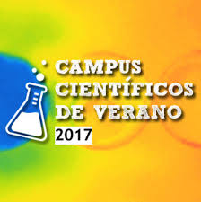 campuscientifico