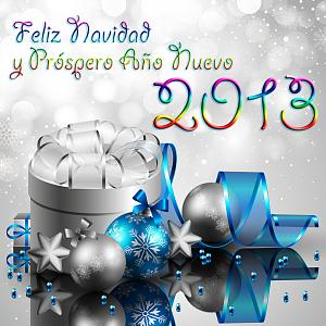 feliz-navidad-y-prospero-a25C325B1o-nuevo-2013-merry-christmas-and-happy-new-year